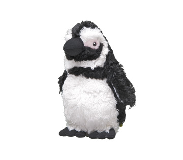 byob-African-Penguin-plush-z1.jpg
