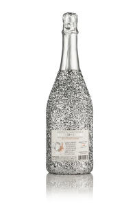 ca-brut-sparkling-wine-glitter-bottle_back