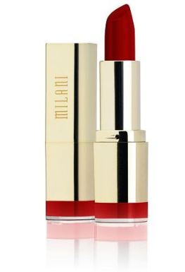 milani-color-statement-moisture-matte-lipstick-in-68-matte-true-universal-red